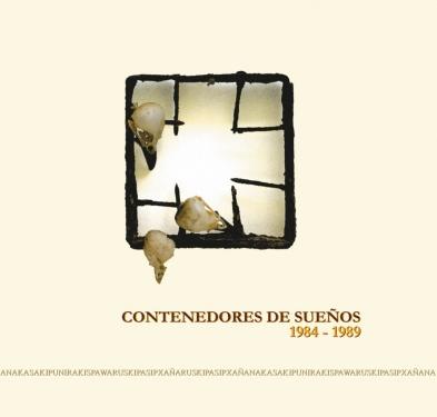 Experiencias musicales (a Jean Dubuffet)