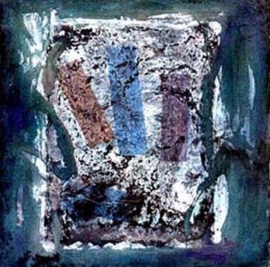 Fondos de Marenonostrum Azul.