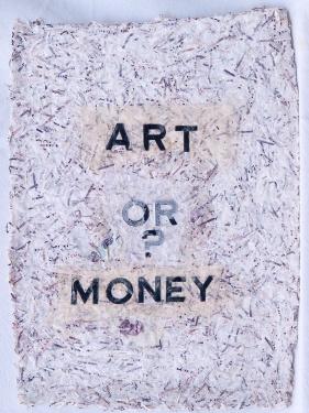 Papel dinero 6