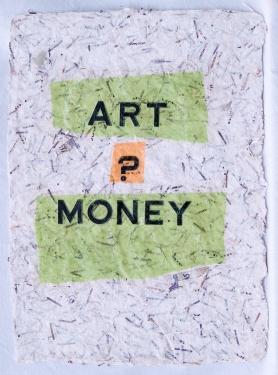 Papel dinero 7