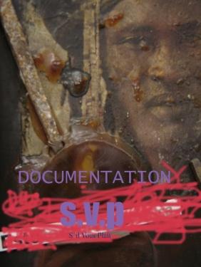 Documentación. S´il Vous Plait.
