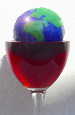 Rioja Universal