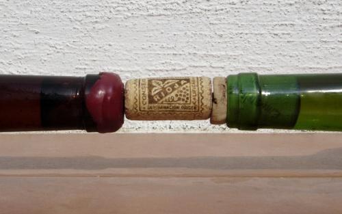 Vinos de Rioja